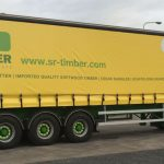 SR Timber expands with new panel range