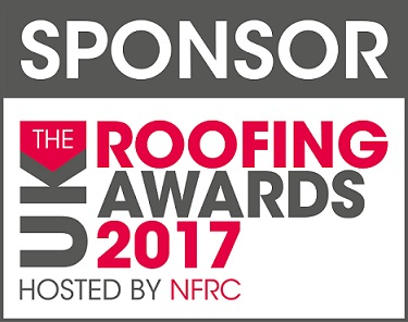 SR Timber announces UK Roofing Awards sponsorship