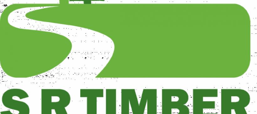 Happy10th Birthday SR Timber!