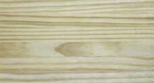 radiata-and-knotless-pine