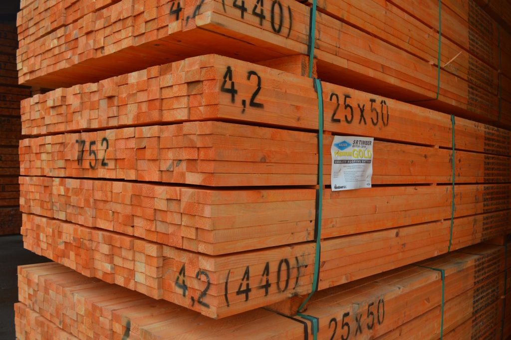 SR Timber reassures industry over stock availability