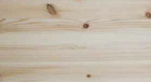 scandinavian-pine