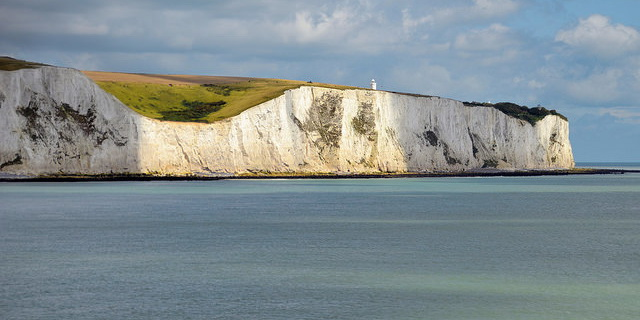 White_Cliffs_of_Dover