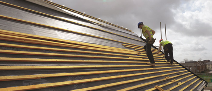 SR Timber Urges Caution with 100% Safety Claims for Battens