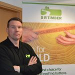 SR Timber adds Parkes to its ranks