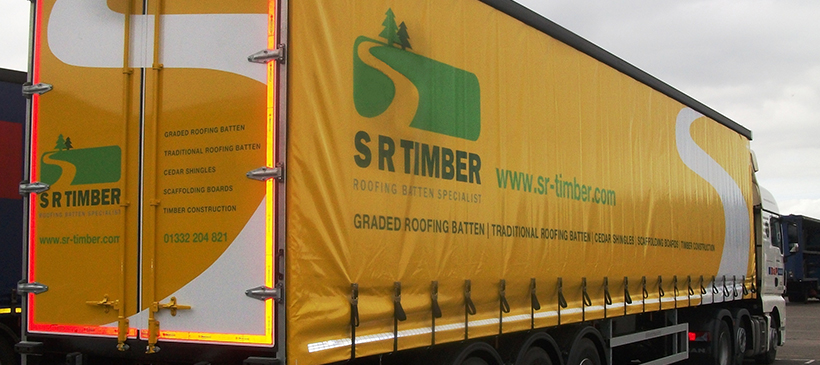 Speed of batten delivery key for contractors