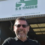 SR Timber's 'keep calm and carry on' approach drives growth and jobs