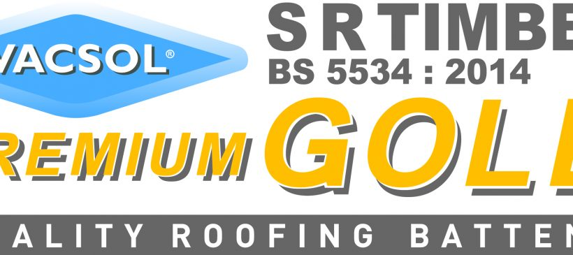 BS5534 is still a game-changer for the roofing industry